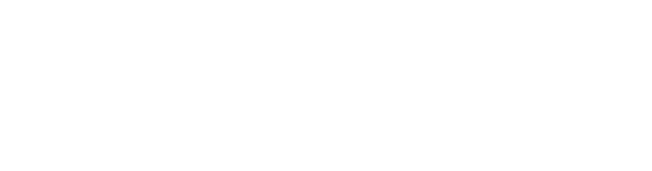 Stillwell Events